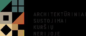logo-spalvotas-tuscias