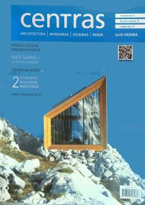 centras_cover